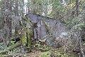 Развалины финских военных укреплений на Валааме.jpg