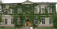 Районна бібліотека м.Монастириська.jpg