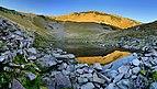 Ранок біля підніжжя гори Негровець.jpg