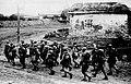 Ростовская область бои за освобождение 1943.jpg