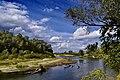 Річка Любіч.jpg