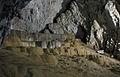 СП225 Стопића пећина.jpg