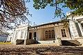 Садибний будинок Кондратьєвих-Суханових, в якому мешкав Чайковський П.І. (мур.) 05.jpg