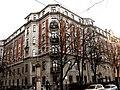 Санкт-Петербург. Кронверкская ул. 29.JPG