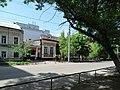 Саратов, улица Сакко и Ванцетти, 35.jpg
