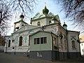 Свято-Вознесенский храм, что на Демиевке.jpg