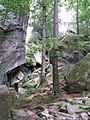 Скелі Поляницького регіонального парку (1234).jpg