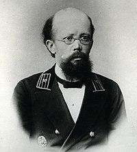 Славянов Николай Гаврилович.jpg