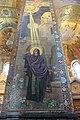 Собор Воскресения Христова («Спас на крови»). Интерьер37.JPG