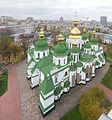 Собор Софійський 2009.10.31 (16).jpg