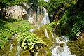 Сопотнички водопади 1.jpg
