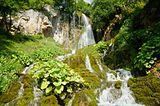 Сопотнички водопади 1