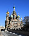 Спас на Крови в Санкт-Петербурге...2H1A4275ОВ.jpg