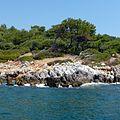 Средиземное море - panoramio (5).jpg