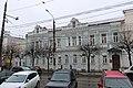 Тверь Новоторжская улица 10 Комплекс жилой застройки.JPG