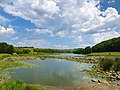 Тиврівський р-н., Регіональний ландшафтний парк «Середнє Побужжя».jpg