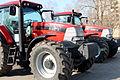 Трактор КАМТЗ ТТХ 215.jpg
