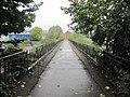 Трамвайный мост во Владикавказе.jpg