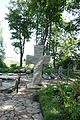 Труворов крест - panoramio.jpg