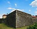 Ужгородський замок (2).jpg