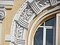 Україна, Харків, пл. Конституції, 26 фото 12.JPG