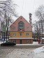 Улица Ашхабадская, дом 16-1 - panoramio.jpg