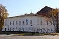 Управление воинского присутствия (Белгородская область, Грайворон, Мира улица, 38).JPG