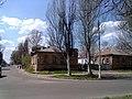 Урицкого-Шевченко 21 - panoramio.jpg