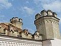 Фото путешествия по Беларуси 041.jpg