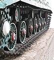 Хлдовая Т-10М.jpg