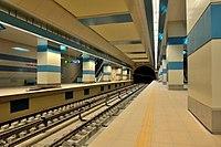 Централна гара.jpg
