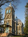 Церква Святого Архистратига Михайла з заходу.jpg