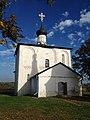 Церковь Бориса и Глеба в Кидекше.JPG