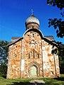 Церковь Петра и Павла в Кожевниках. Кадр №4 (фотограф М.В. Гуреев).jpg