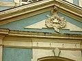Церковь Покрова Пресвятой Богородицы в Перхушкове 03.jpg
