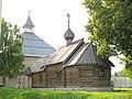 Церковь Св.Дмитрия Солунского 3.JPG
