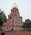 Церковь Собора Пресвятой Богородицы.JPG