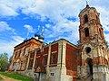 Церковь Успения в Касимове.JPG