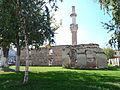 Чарши џамија Прилеп.JPG