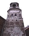 Часовая башня 2.jpg