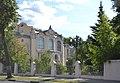 Школа имени Короленко. Вид с северо-запада.jpg