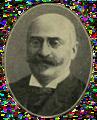 Якубсон Владимир Романович.PNG