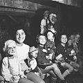 בובטרון - תיאטרון בובות בקיבוץ גבעת חיים-ZKlugerPhotos-00132qb-0907170685138d0c.jpg