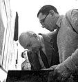 ביקור נשיא ההסתדרות הציונית חיים וייצמן 1946 עין חרוד btm14255.jpeg