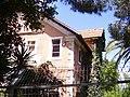 בית הפסטור שניידר פינה מרכז הכרמל חיפה התשבי 130.JPG