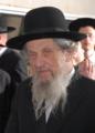 הרב דב לנדו.png