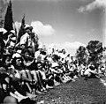 חגיגות היובל (25 שנה) לקיבוץ עיר חרוד-ZKlugerPhotos-00132oj-9.071706851358E+021.jpg