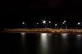 נמל תל-אביב - הטיילת.jpg