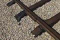 רכבת העמק - מעבירי מים והסוללה - צומת העמקים - עמק יזרעאל והגלבוע (50).JPG