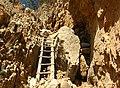 ارتفاعات بالادست روستای آبگلور - panoramio.jpg